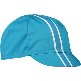 POC Essential Gorra, basalt blue